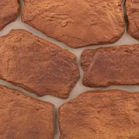 Цокольный сайдинг Альта-Профиль – Бутовый камень, Скифский