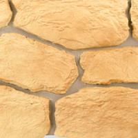 Цокольный сайдинг Альта-Профиль – Бутовый камень, Греческий