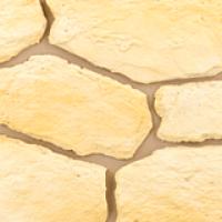 Цокольный сайдинг Альта-Профиль – Бутовый камень, Балтийский
