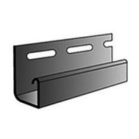 J-профиль Альта-Профиль – Блокхаус под бревно