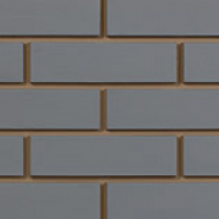 кирпич керамический, серый