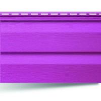 KANADA плюс , Пурпурный