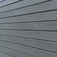 Timberblock (тимберблок) - Дуб серебристый