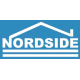Отделка сайдингом Nordside