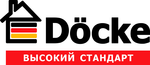 Водосток Docke купить