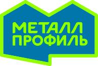 Монтаж водостока Металл Профиль